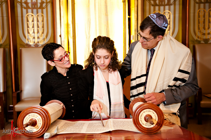 Shvilhalev Shows You Popular Ways To Learn More On Bar Mitzvah Israel