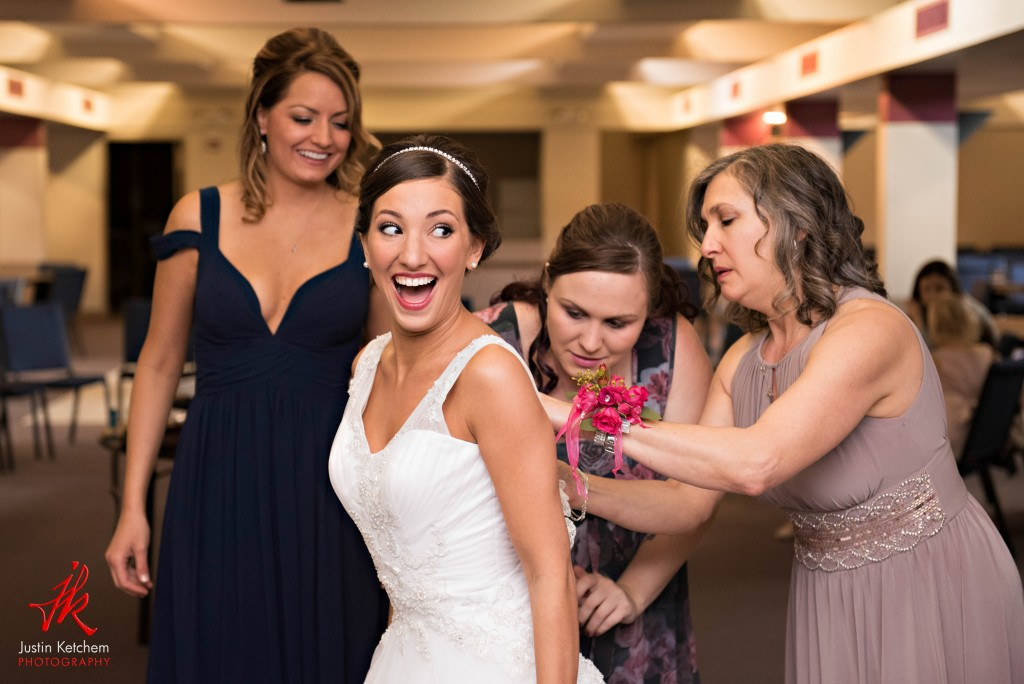 cleveland wedding photographers, cleveland wedding photography,