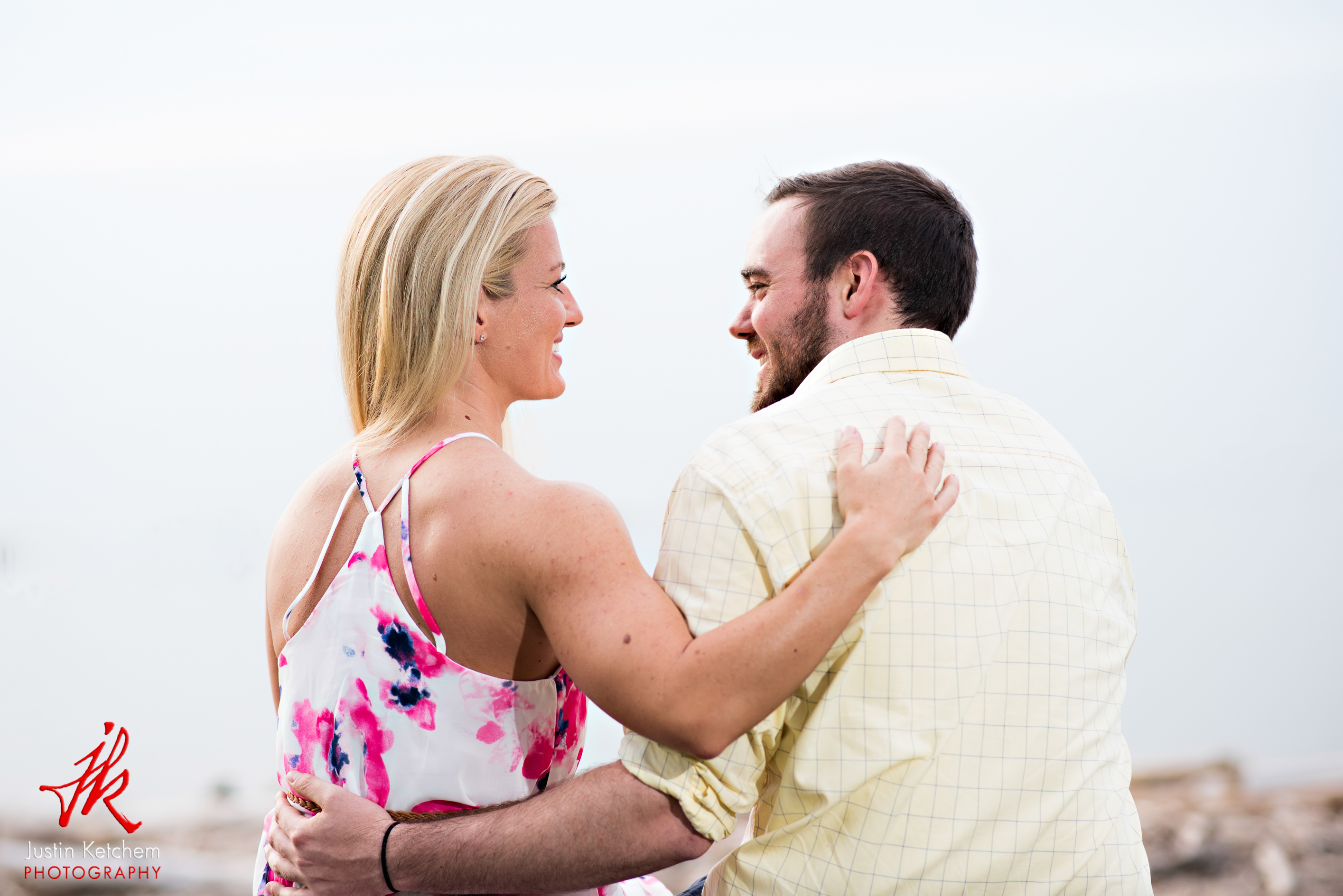 cleveland wedding photography, cleveland wedding photographer, rocky river park engagement ,  cleveland engagement