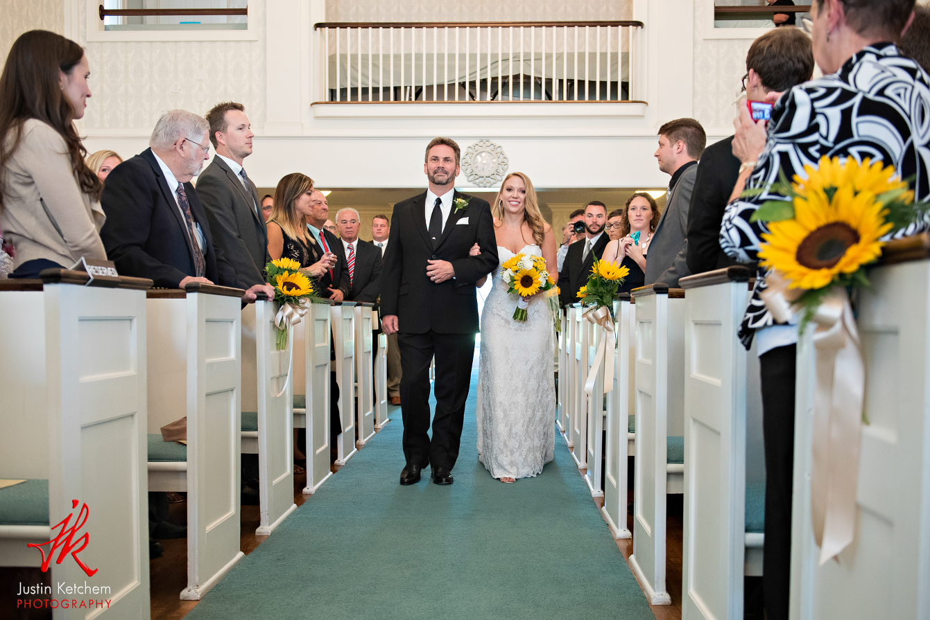 Cleveland wedding photographers, cleveland wedding photography, Westfield country club wedding.
