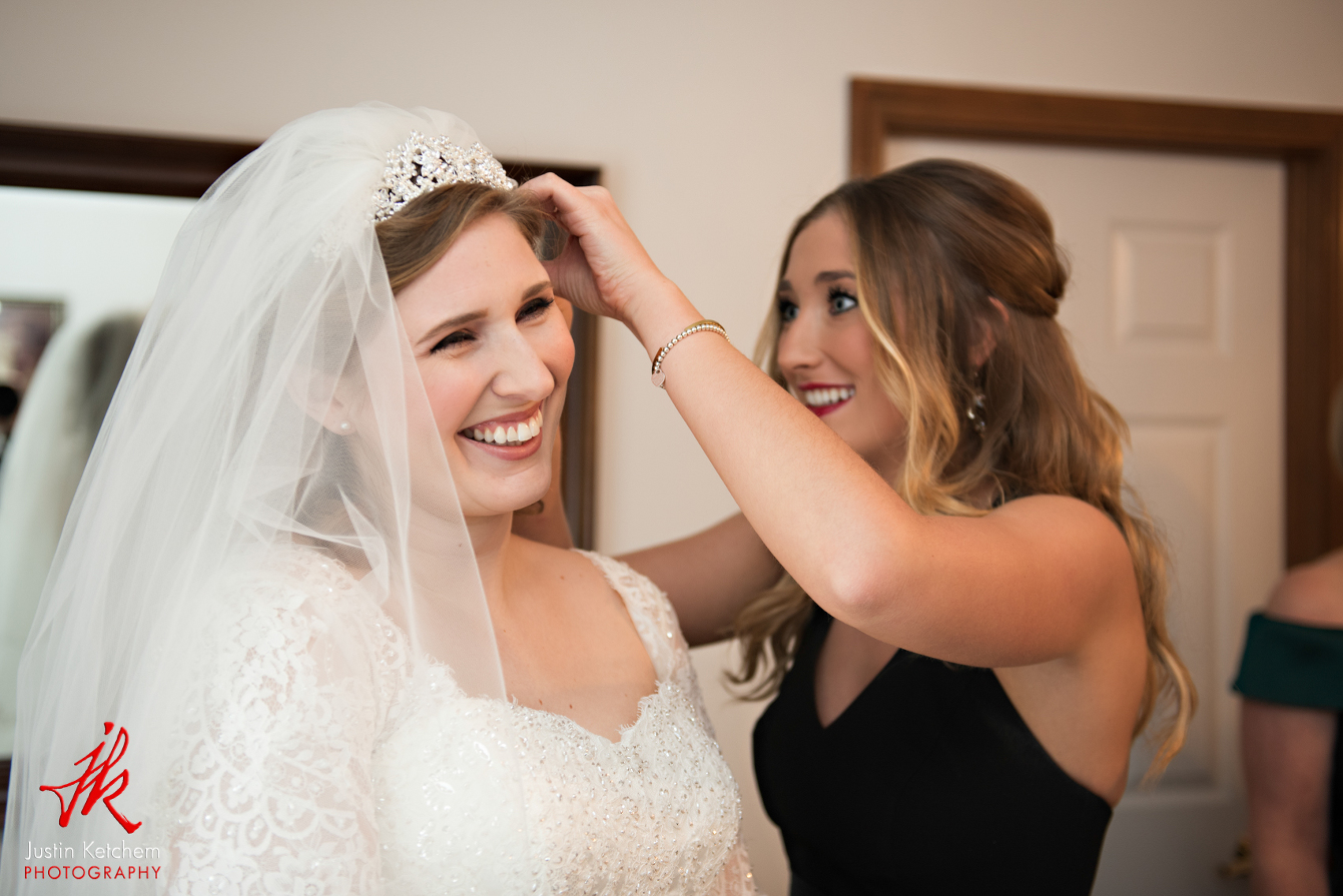 st save, cleveland wedding photos, cleveland wedding photography,